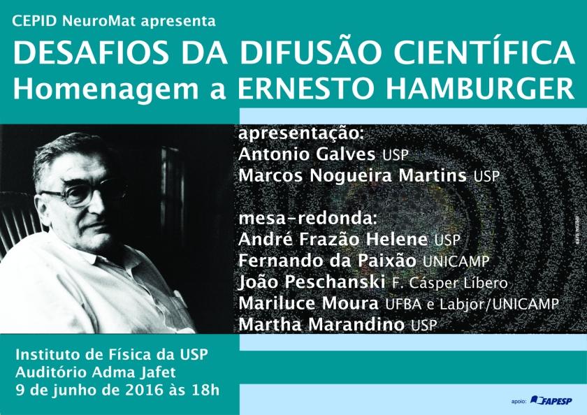 convite_mesa_redonda_homenagem_ernesto_hamburger