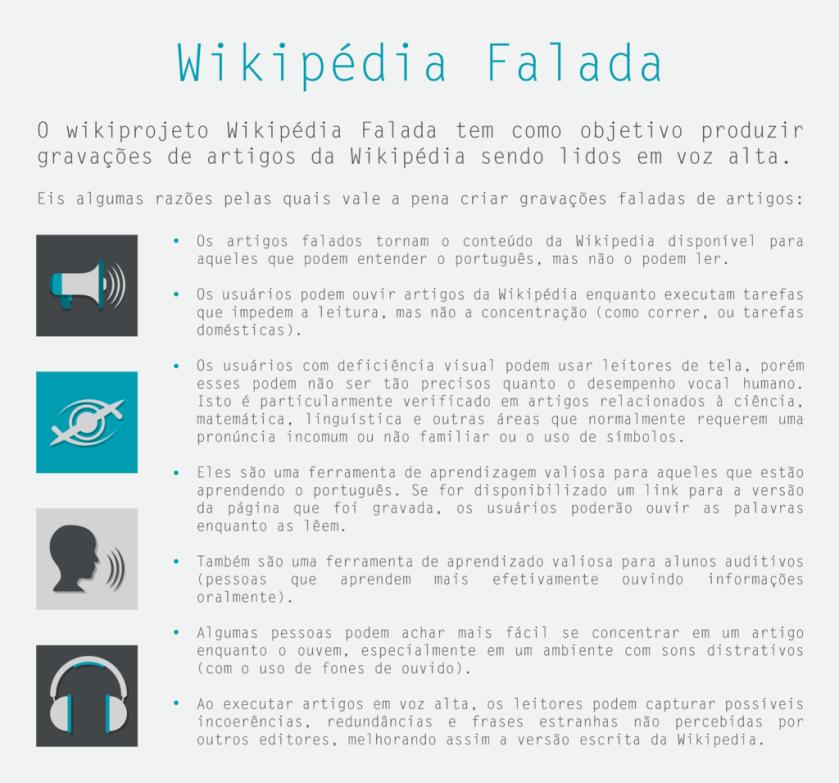 wikipedia_falada